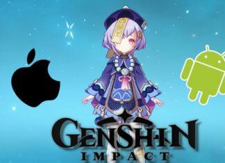 Genshin Impact 245 milioni di dollari in un mese