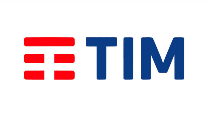 Le offerte TIM