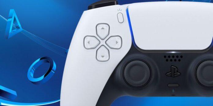 PlayStation 5 non è rumorosa