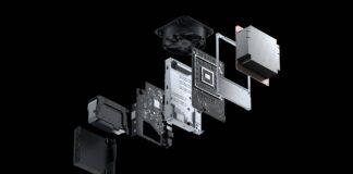 Xbox Series X e S SSD contro PS5