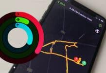 watchOS 7 GPS non funziona