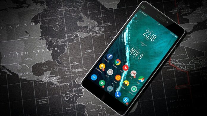 Android 7 impossibile accedere a siti ISRG Root X1