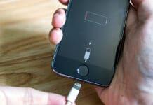 Apple multa rallentamenti iPhone Mark Brnovich