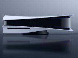 MediaWorld cancella preorder PlayStation 5