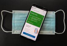 Mercato Smartphone Q3 2020 vendite