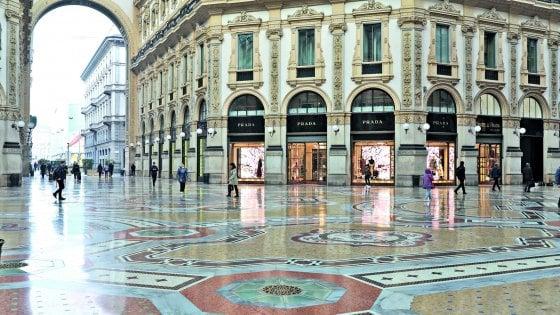 Milano più digitale Sala Covid 19