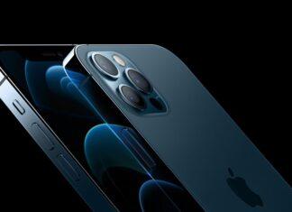 Pre order iPhone 12 Pro Max e iPhone 12 Mini
