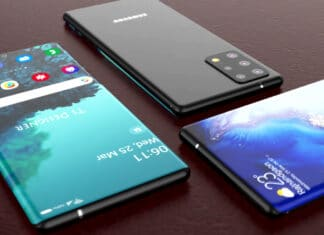 Samsung Galaxy S21 anticipa iPhone 12