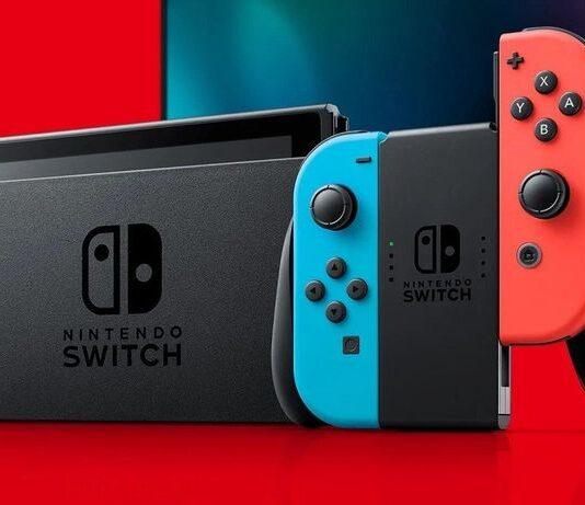 Serkan Toto Nintendo domina Giappone