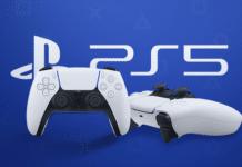 Sony investimenti pubblicitari PS5 iSpot