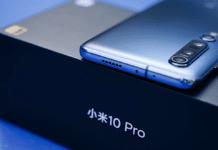 Xiaomi supera Huawei