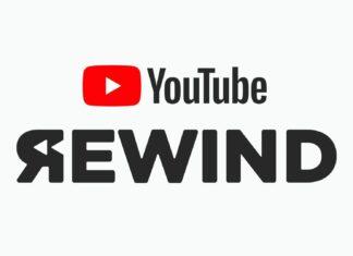 YouTube cancella Rewind 2020