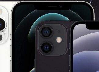 iPhone 12 Mini prezzo Black Friday Amazon