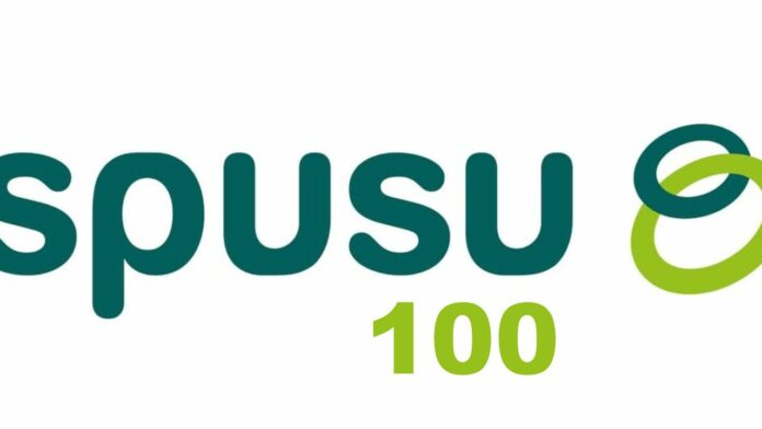 Spusu 100