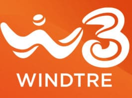 WindTre Go 101 Star+ Easy Pay LE
