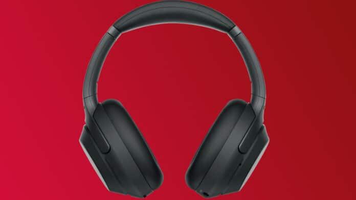Cuffie Bluetooth e Wireless