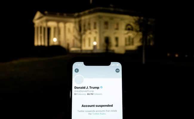 Trump impeachment, un presidente americano non lo aveva mai subito due volte