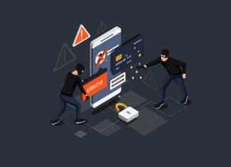 Emotet virus informatico Europol