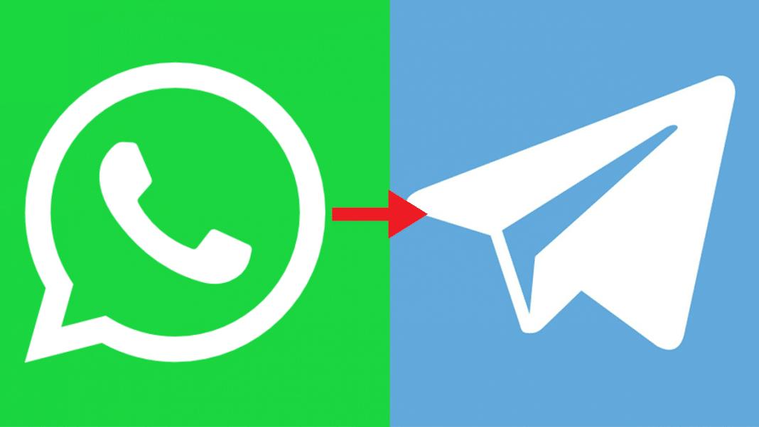 Whatsapp punta sulla sicurezza e privacy: interessante novità in arrivo