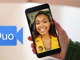 Google Duo non funziona Huawei