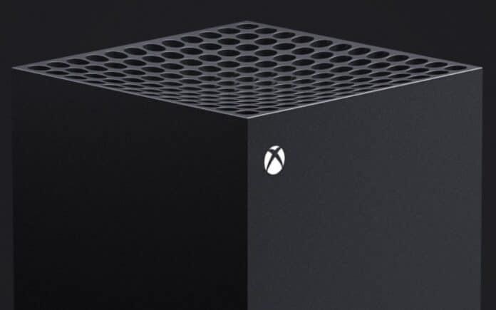 Xbox Series X UniEuro online