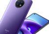 Xiaomi due nuovi smartphone