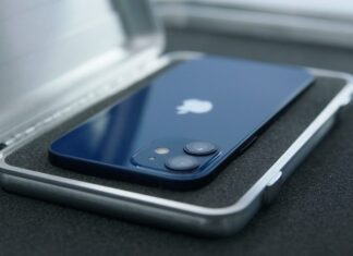 iPhone 12 Mini poco interesse