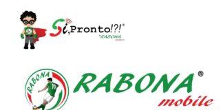 Rabona Mobile Si Pronto