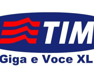 TIM Giga e Voce XL