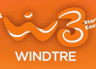 WindTre Start e Start Easy Pay