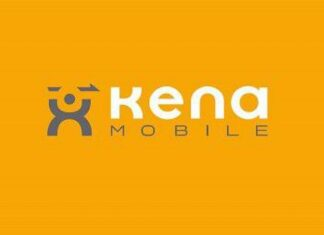 Kena Mobile You & Me