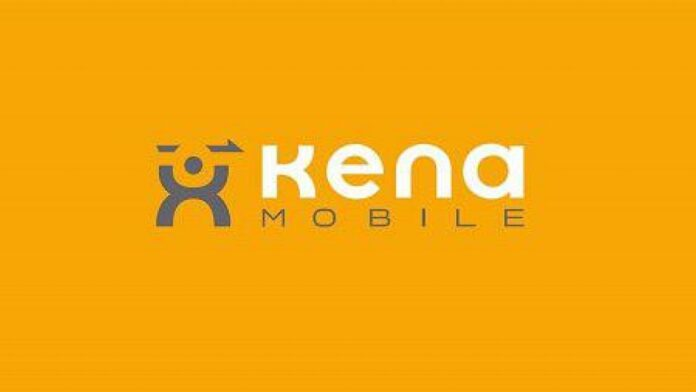 Kena Sim & Go