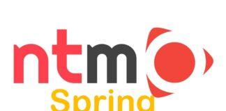 NT Mobile offerta Spring