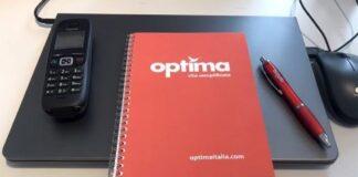 Optima Mobile offerte