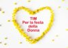 TIM smartphone 5G