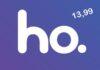 Ho. Mobile 13,99