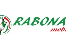 Rabona Calcio
