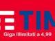 TIM Giga Illimitati