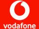 Vodafone offerte low cost