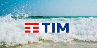 TIM offerte luglio 2021