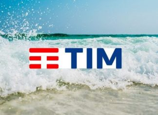 TIM Power Pro